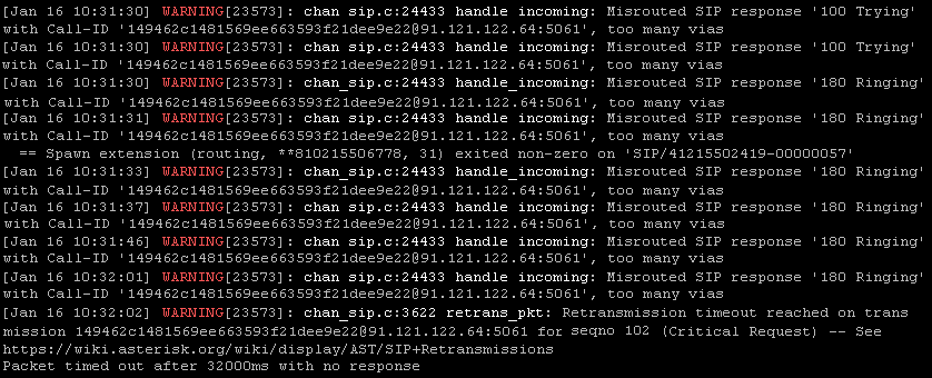 NAT incompatibility with NETGEAR N150 WNR